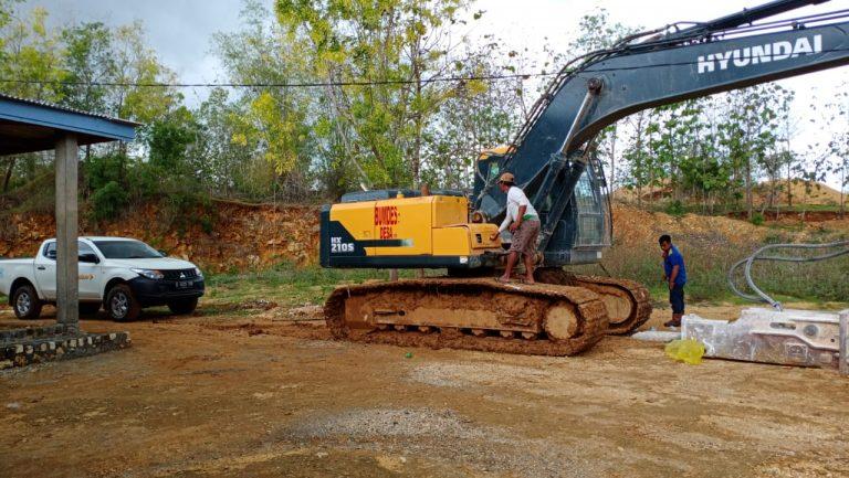 Usaha Desa di Pamekasan ini Hasilkan Rp 626 Juta per Tahun