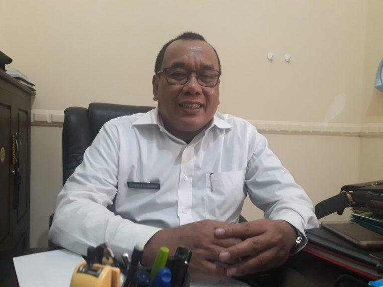 Aktivitas Bisnis di Kabupaten Pamekasan Mulai Normal